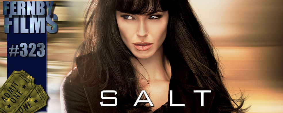 Salt-Review-Logo-v5.1