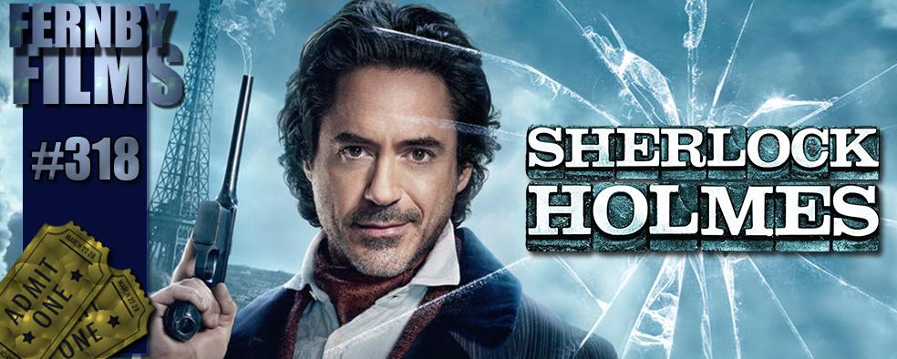 Sherlock-Holmes-Review-Logo-v5.1