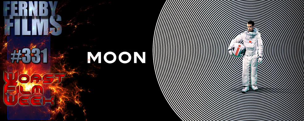 Moon-Review-Logo-v5.1