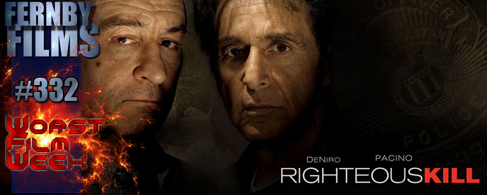 Righteous-Kill-Review-Logo-v5.1