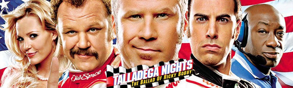 Talladega-Nights-Review-Logo-v5.1