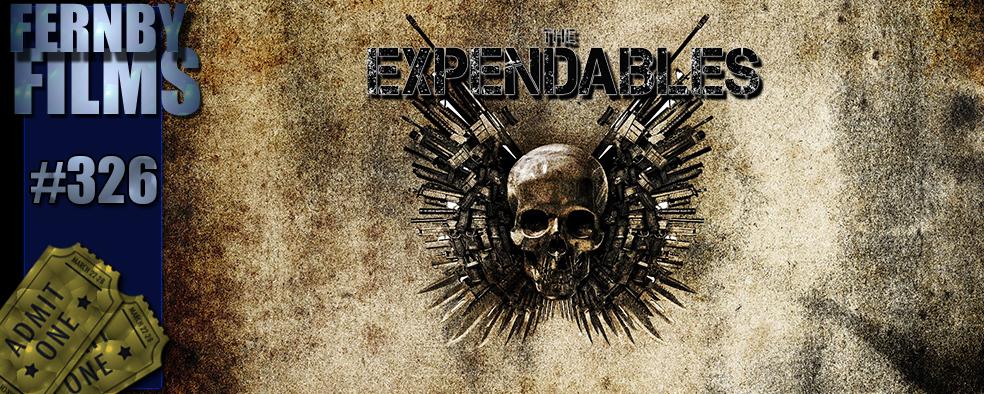 The-Expendables-Review-Logo-v5.1