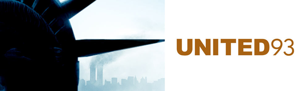 United-93-Review-Logo-v5.1