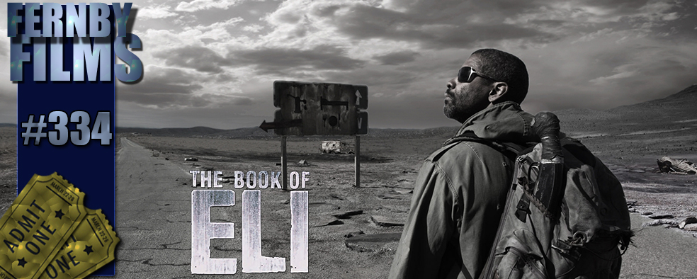 The-Book-Of-Eli-Review-Logo-v5.1