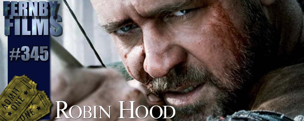 Robin-Hood-2010-Review-Logo-v5.1