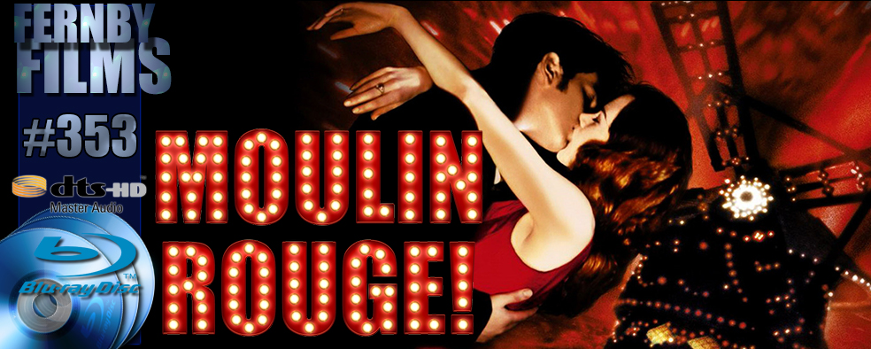 Moulin-Rouge-BluReview-Logo-v5.1