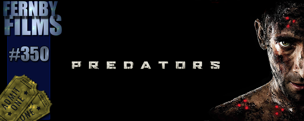 Predators Movie Logo Predators-review-logo-v5.1