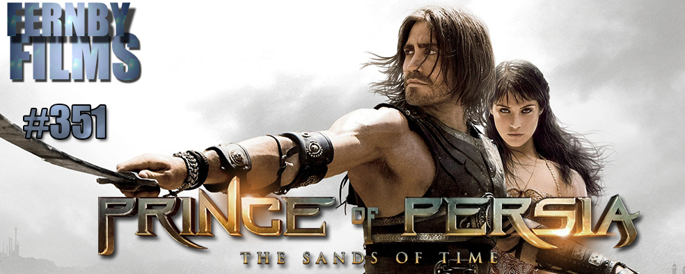 Prince-Of-Persia-Sands-Of-Time-Review-Logo-v5.1