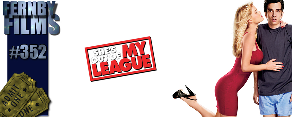 She's-Out-of-My-League-Review-Logo-v5.1