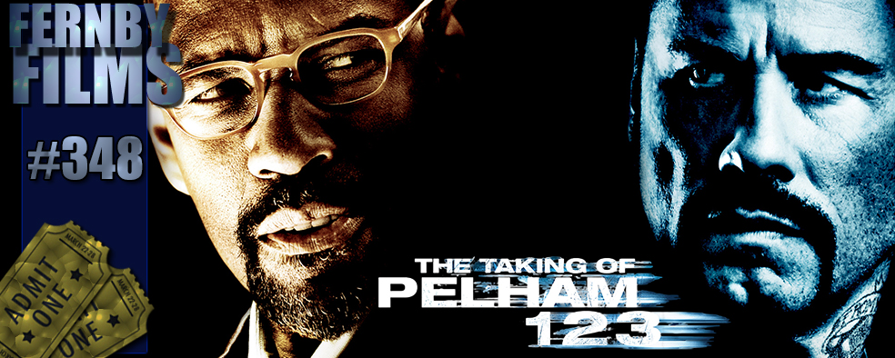 The-Taking-Of-Pelham-123-Review-Logo-v5.1