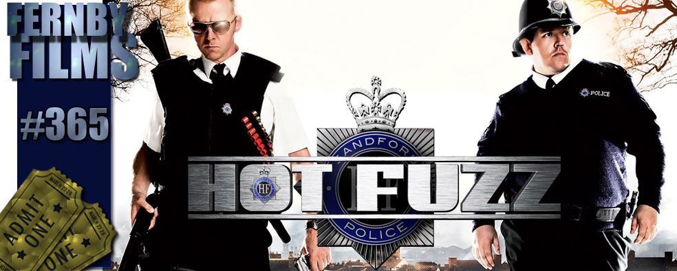 Hot-Fuzz-Review-Logo-v5.1