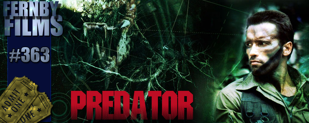 Predators Movie Logo Predator-review-logo-v5.1