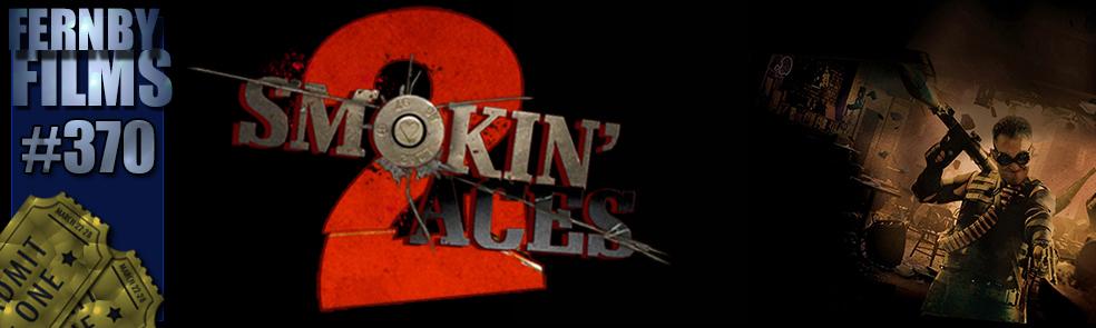 Smokin-Aces-Assassin's-Ball-Review-Logo-v5.1
