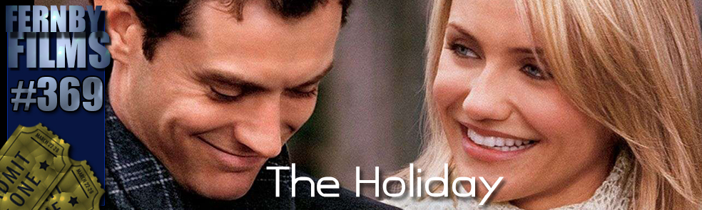 The-Holiday-Review-Logo-v5.1