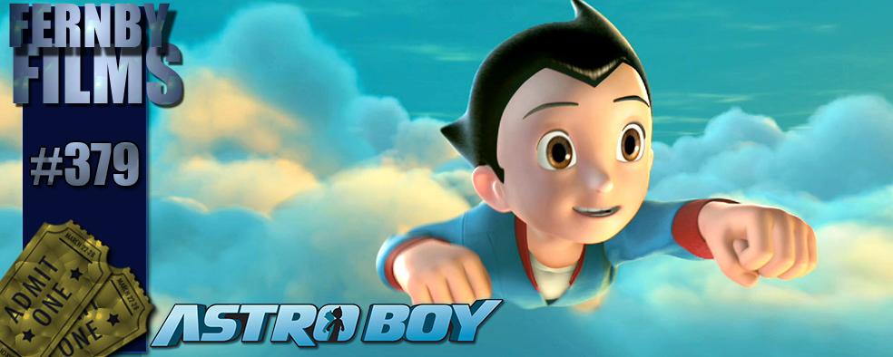 Astroboy-Review-Logo-v5.1