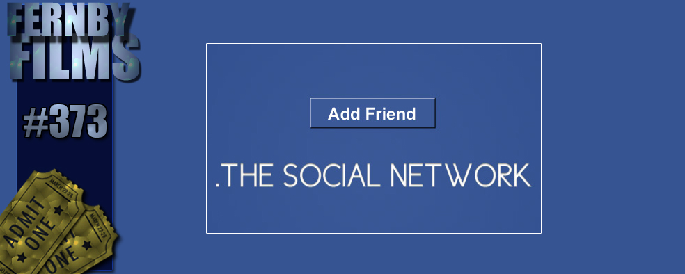 The-Social-network-Review-Logo-v5.1