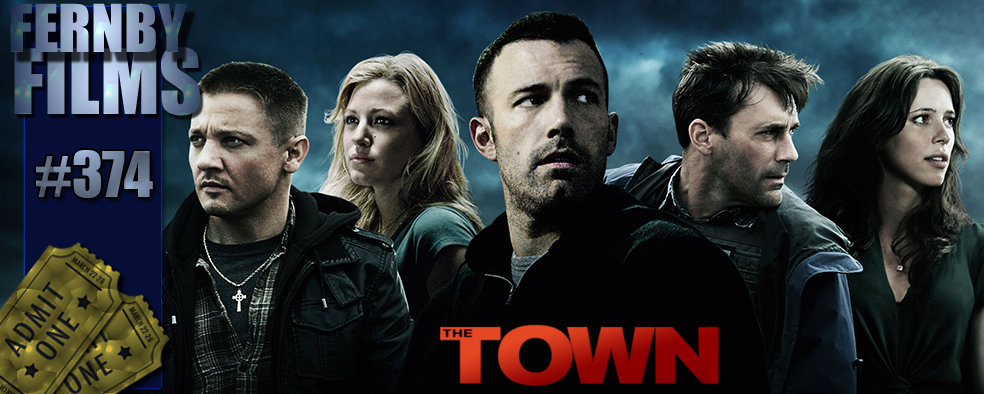 The-Town-Review-Logo-v5.1