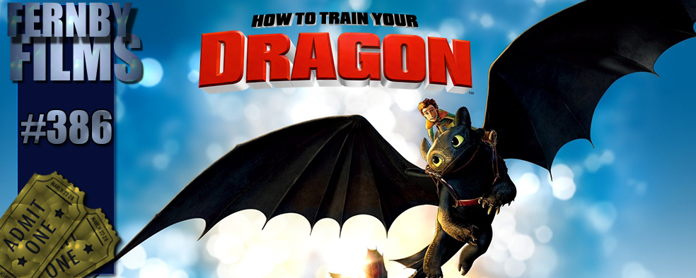 How-To-Train-Your-Dragon-Review-Logo-v5.1