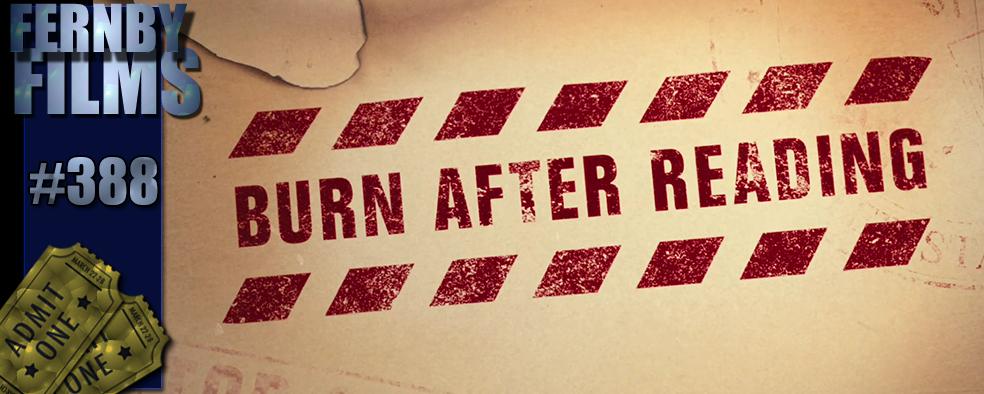 Burn-After-Reading-Review-Logo-v5.1