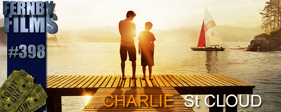 Charlie-St-Cloud-Review-Logo-v5.1