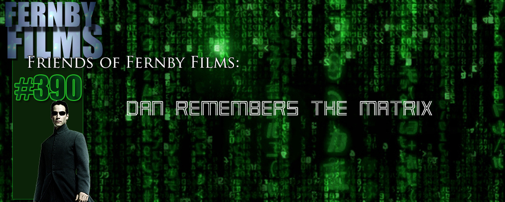 Matrix-Trilogy-Dan-Stephens-Logo