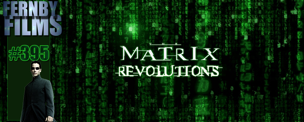 the film the matrix essay The matrix essay examples 76 total results  a comparison of the stunning novel 1984 and the movie the matrix both by george orwell 1,409 words 3 pages.