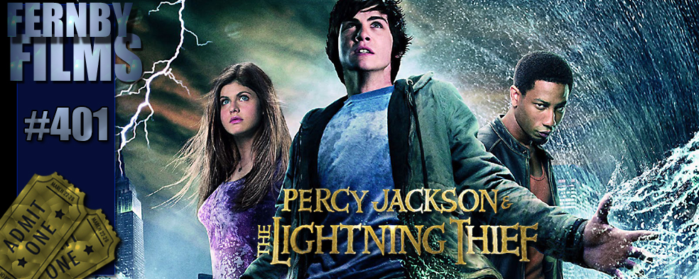 Percy-Jackson-Lightning-Thief-logo-v5.1