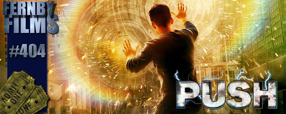 push movie review movimento pelas serras e 193guas de minas