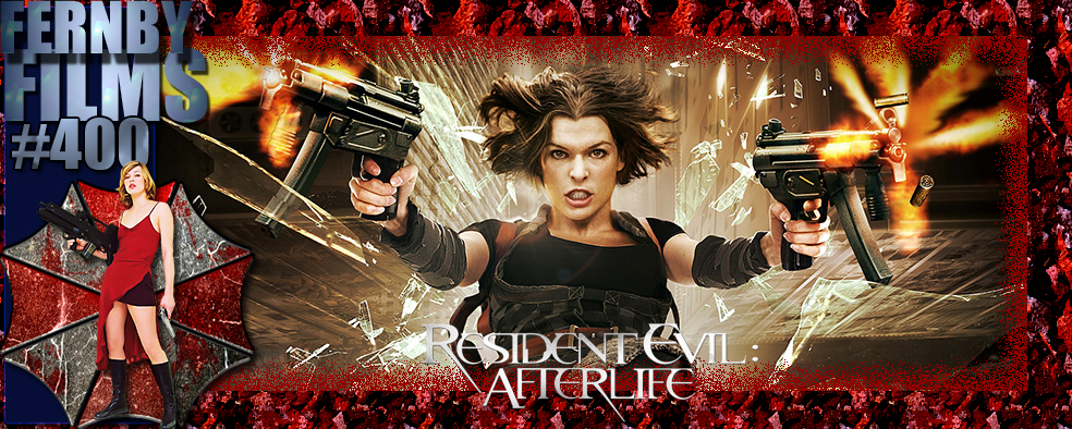 Resident-Evil-Afterlife-Review-Logo-v6.1
