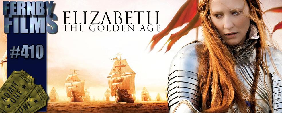 Elizabeth-The-Golden-Age-Review-Logo-v5.1