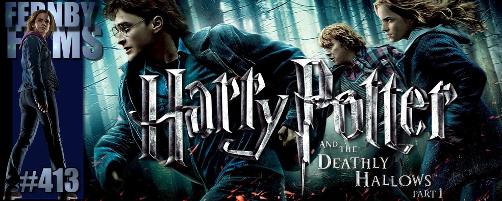 Harry-Potter-Deathly-Hallows-Part-1-Review-Logo