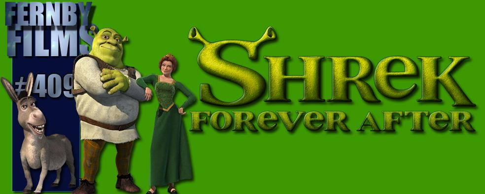 Shrek-Forever-After-Review-Logo-v5.1