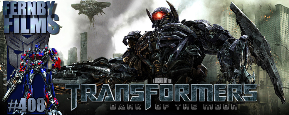 Transformers-Dark-of-the-Moon-Review-Logo-v5.2