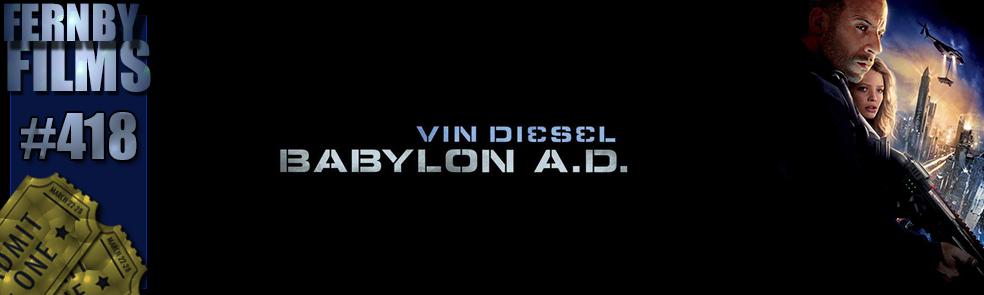Babylon-AD-Review-Logo-v5.1