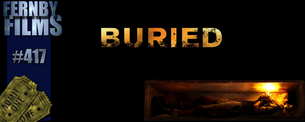 Buried-Review-Logo-v5.1