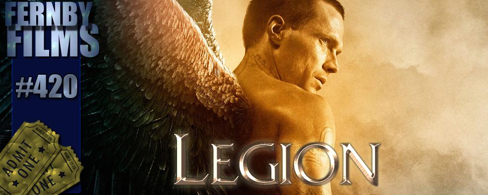 Legion-Review-Logo-v5.1