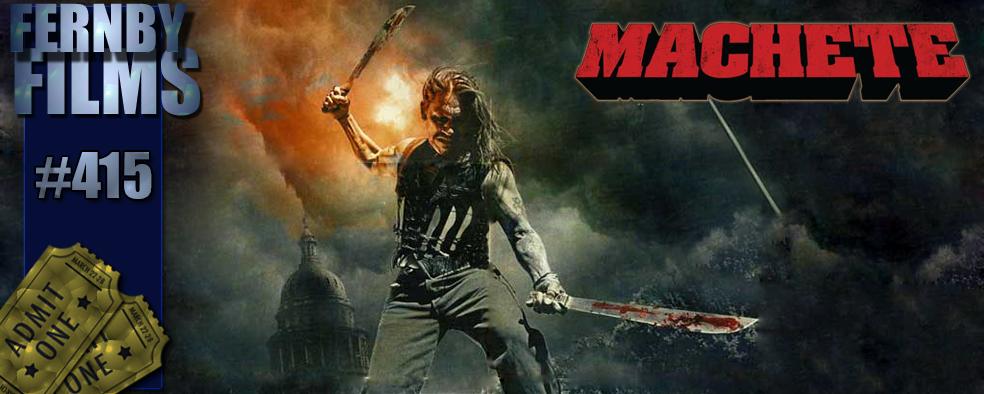 Machete-Review-Logo-v5.1