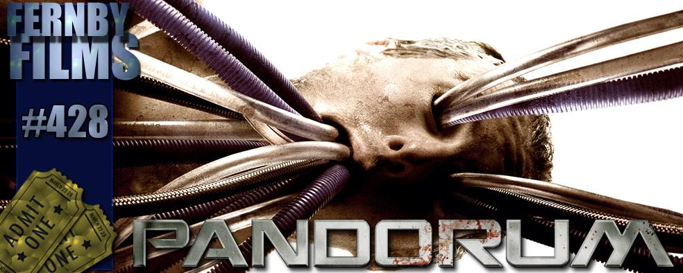 Pandorum-Review-Logo-v5.1