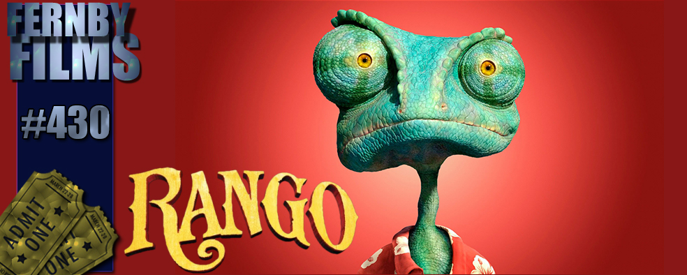 Rango-Review-Logo-v5.1