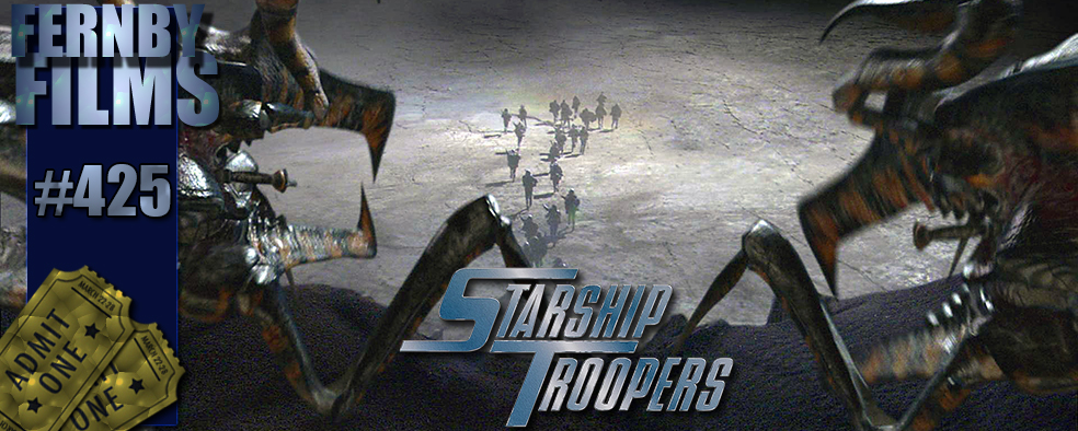 Starship-Troopers-Review-Logo-v5.1