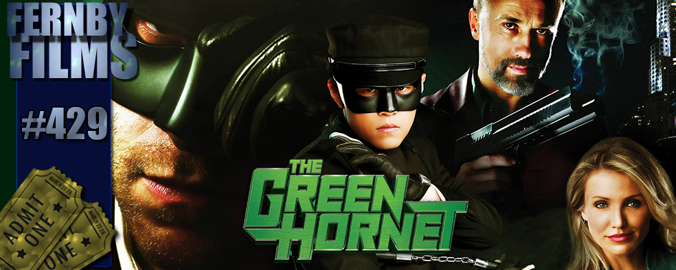 The-Green-Hornet-Review-Logo-5.1