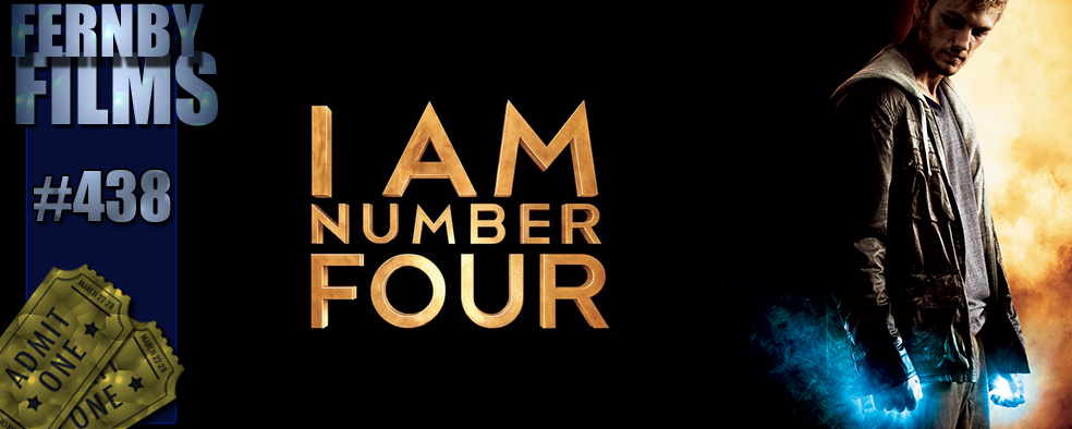 I-Am-Number-Four-Review-Logo-v5.1