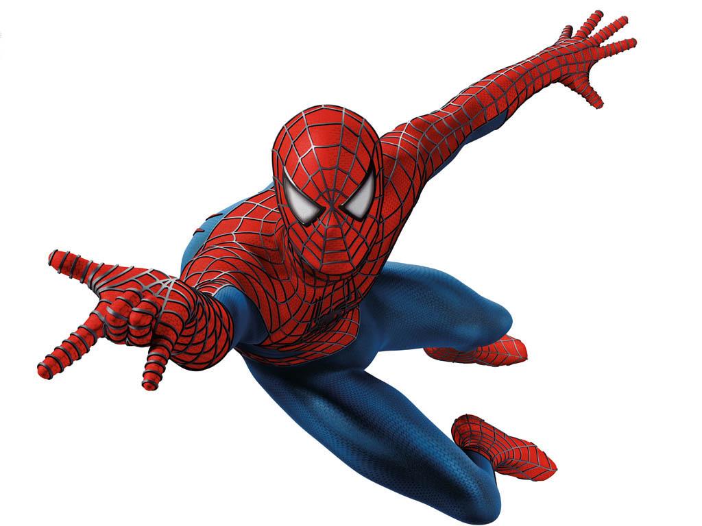 http://www.fernbyfilms.com/wp-content/uploads/2011/10/Spider-Man-3-001.jpg