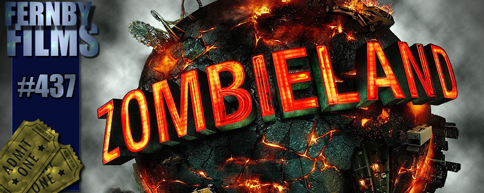 Zombieland-Review-Logo-v5.1