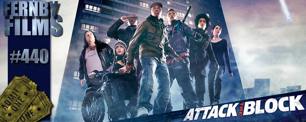 Attack-The-Block-Review-Logo-v5.1
