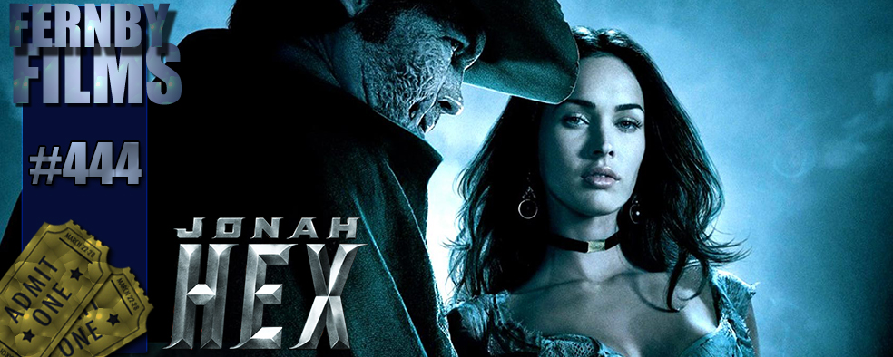 Jonah-Hex-Review-Logo-v5.1