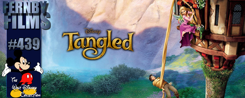 Tangled-Review-Logo-v5.1