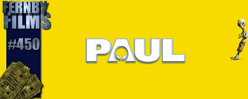 Paul-Review-Logo-v5.1