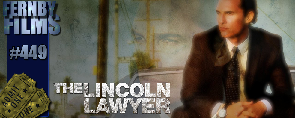 The-Lincoln-Lawyer-Review-Logo-v5.1