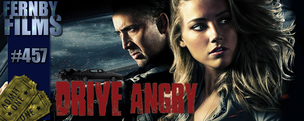 Drive-Angry-Review-Logo-v5.1